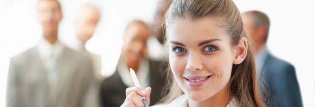 Tarifvertrag Bürokauffrau Handwerk  Bürokaufmann Bürokauffrau