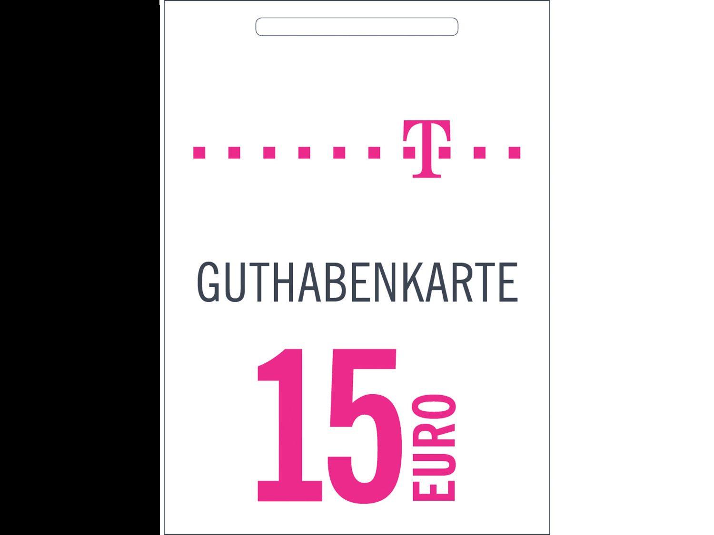 Telekom Geburtstagsgeschenk Einlösen  e telekom gutschein adabei ribiselwein angebot
