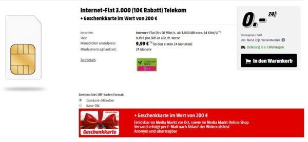 Telekom Geburtstagsgeschenk Einlösen  telekom shop gutschein