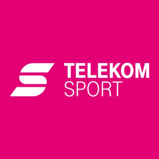 Telekom Geburtstagsgeschenk Einlösen  TELEKOM SPORT Amazon Apps für Android