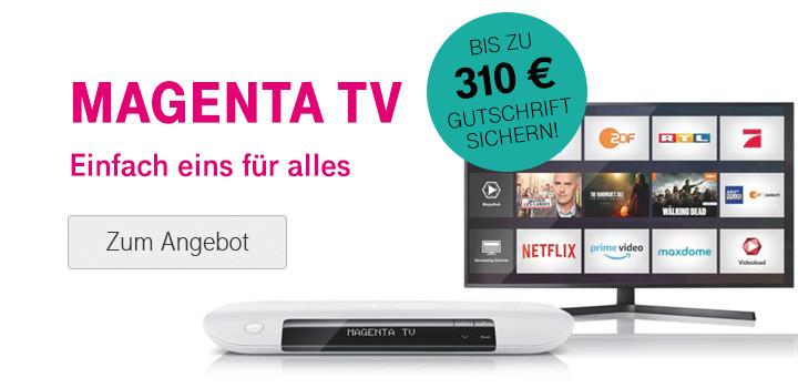 Telekom Geburtstagsgeschenk Einlösen  Telekom Gutschein für Festnetz und Mobilfunk