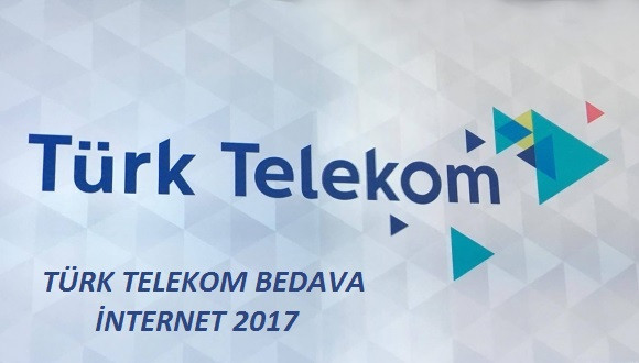 Telekom Powerbank Geburtstagsgeschenk 2017  Türk Telekom Bedava İnternet Kampanyaları TEKNOTACI