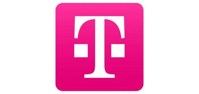 Telekom Powerbank Geburtstagsgeschenk 2017  Erster Spieltag der 3 Liga für alle kostenfrei bei