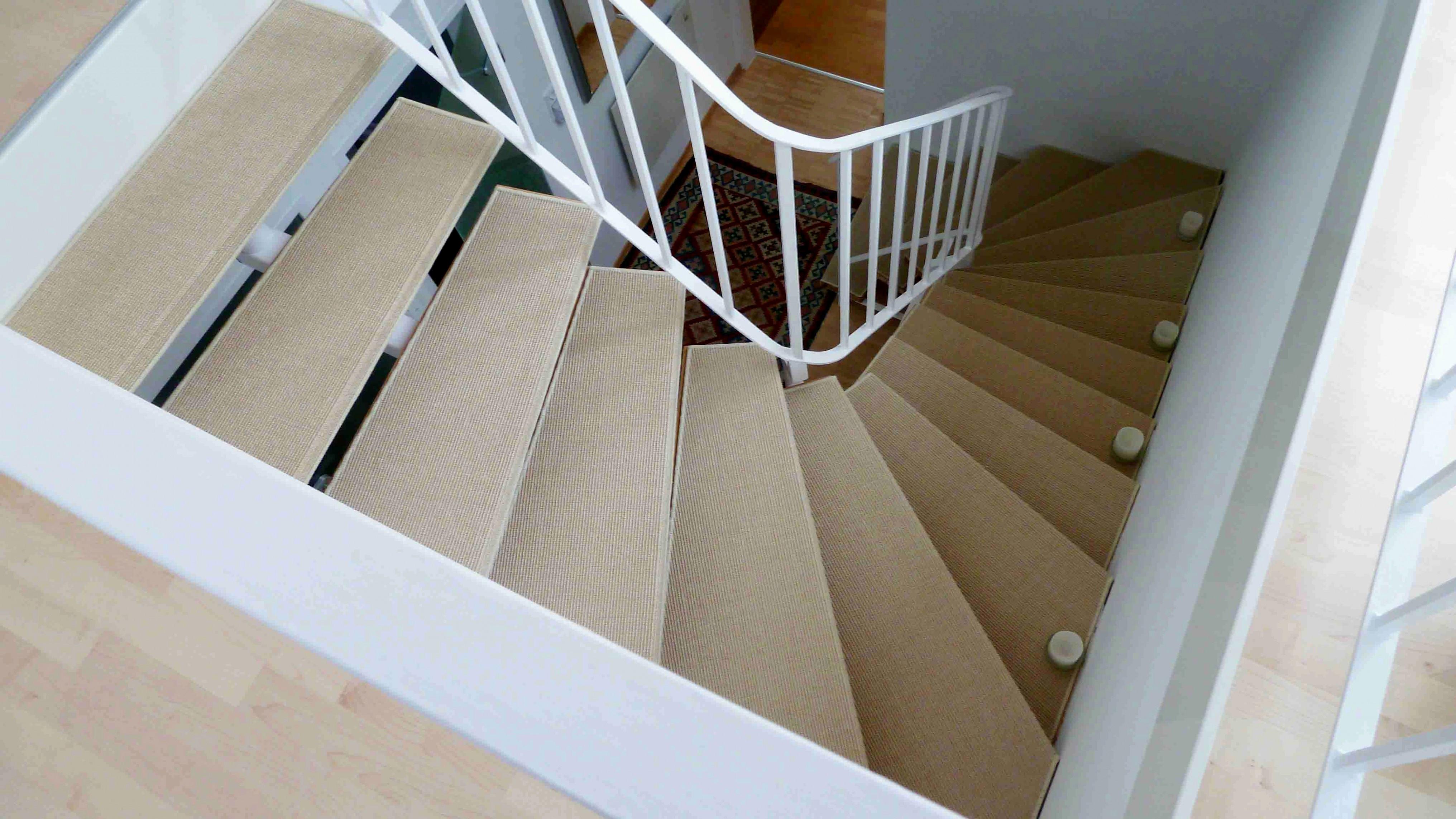 Teppich Für Treppen  22 Neu Teppich Für Treppen