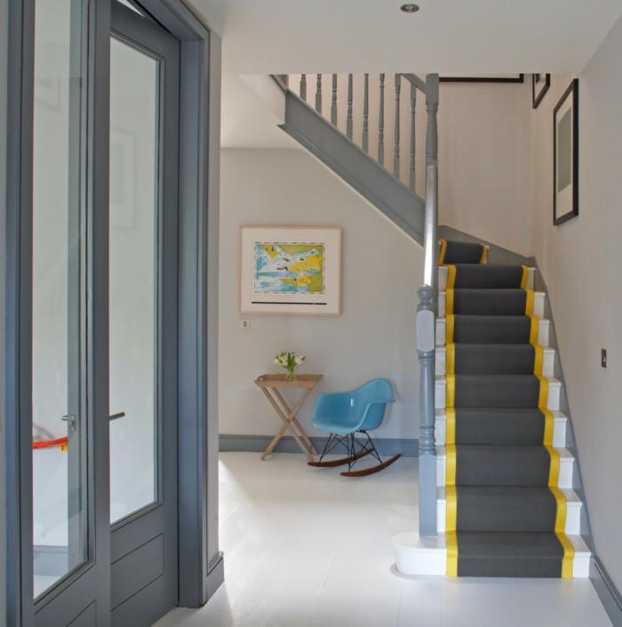 Teppich Für Treppen  Teppich für Treppen Die Treppen in Ihrem Zuhause verkleiden