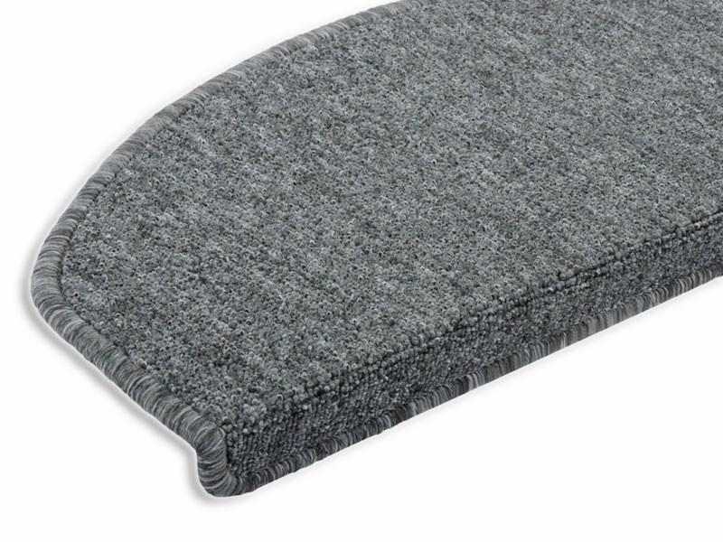 Teppich Für Treppen  Teppich für Treppen London