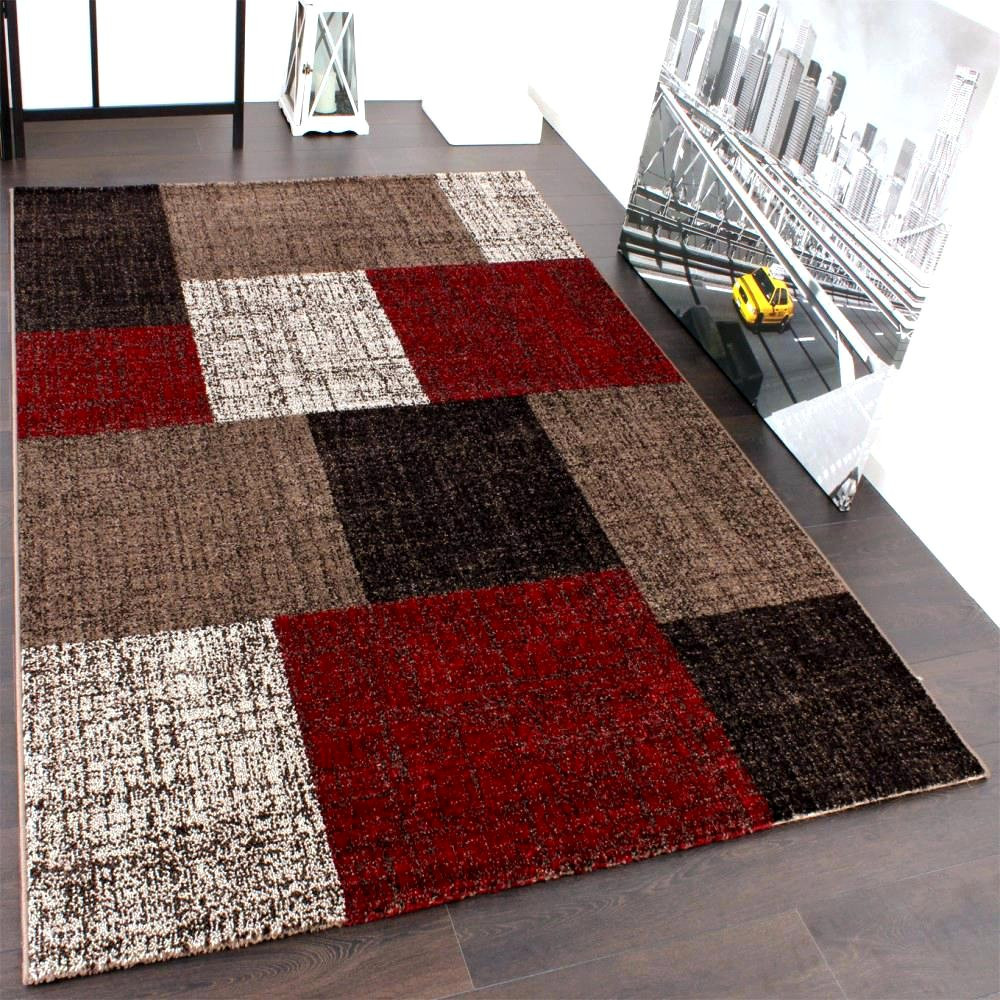 Teppich Aro