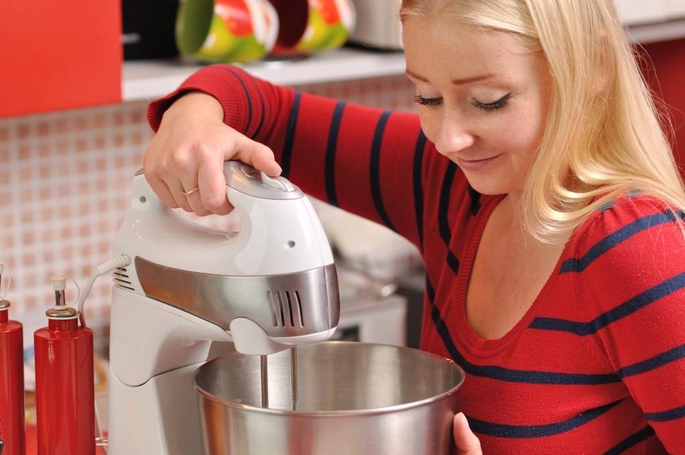 Test Küchenmaschinen  Küchenmaschine Test 2018 Hier klicken für den Vergleich