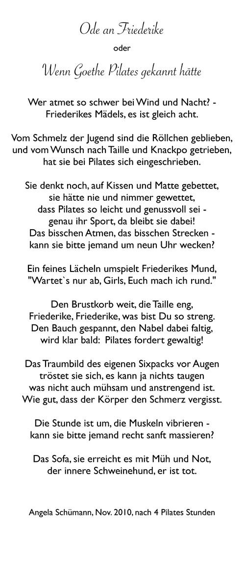 Texte Für Geburtstagskarten  Stop Tinnitus July 2011