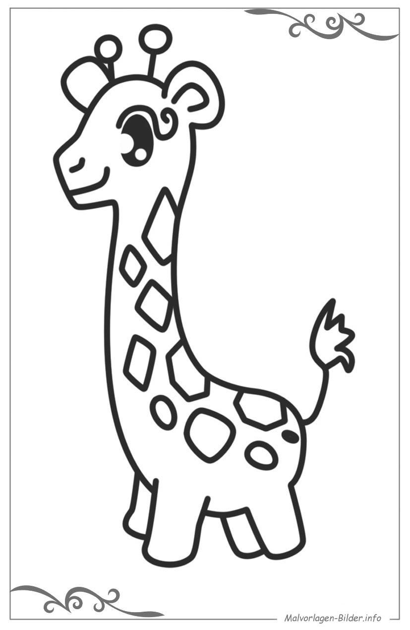 Tier Malvorlagen  Tier malvorlagen für jungs zum ausdrucken