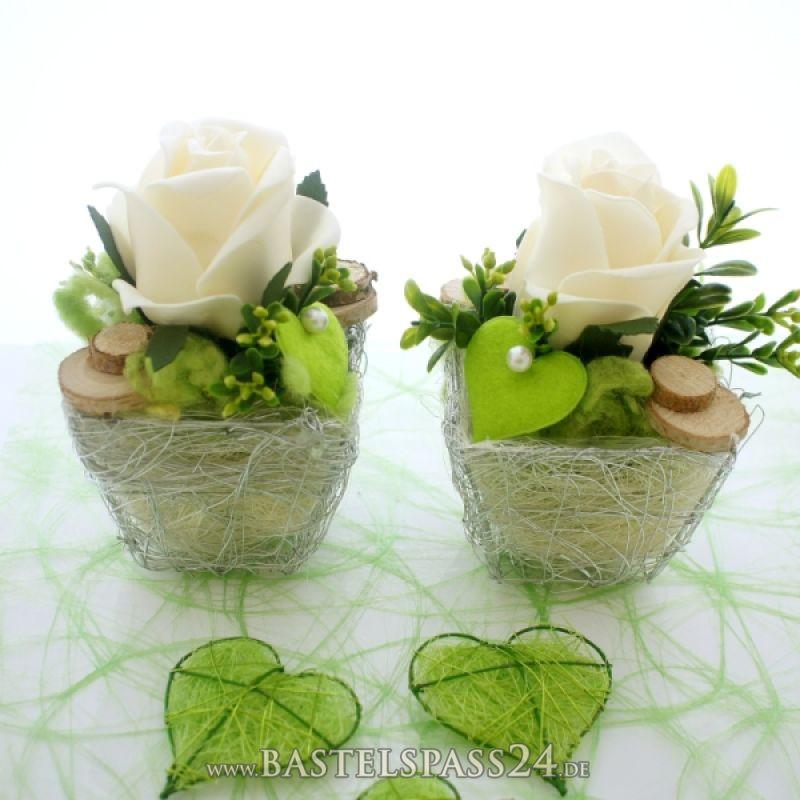 Tischdeko Geburtstag Blumen  Große Blumen Für Tischdeko Geburtstag Als Inspirational
