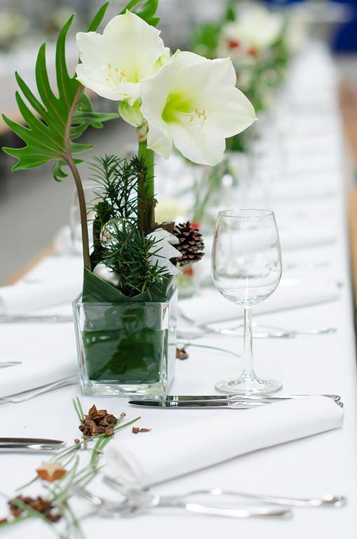Tischdeko Geburtstag Blumen  Best Blumen Für Tischdeko Geburtstag Mit Einer Vielzahl