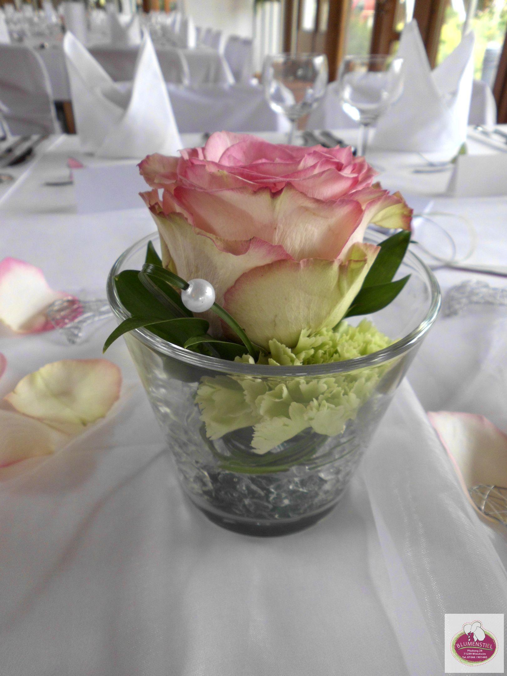 Tischdeko Geburtstag Blumen  Perfekt Blumen Für Tischdeko Geburtstag Machen Sie Ihre
