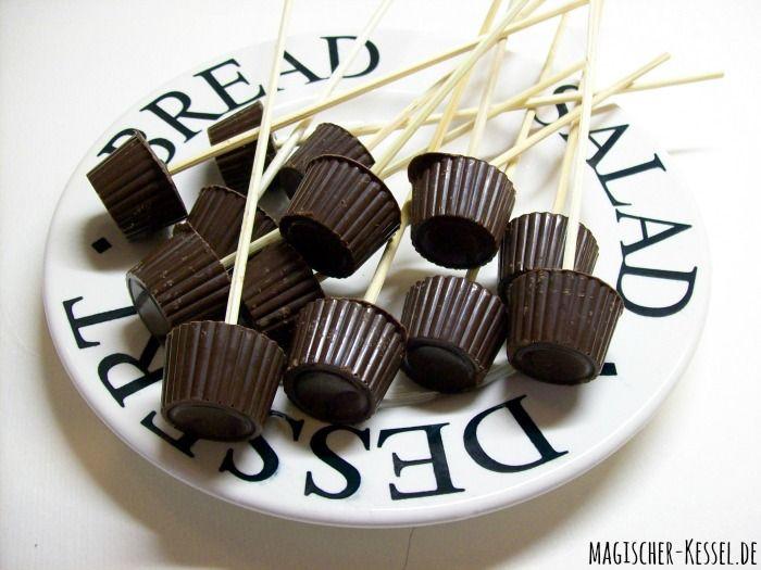 Trinkschokolade Am Stiel Diy  Best 25 Trinkschokolade am stiel ideas on Pinterest