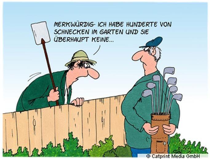 Uli Stein Geburtstagsbilder  563 besten Uli Stein cartoons Bilder auf Pinterest