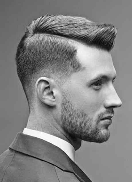 Undercut Frisuren Männer  Die besten 25 Männer undercut Ideen auf Pinterest