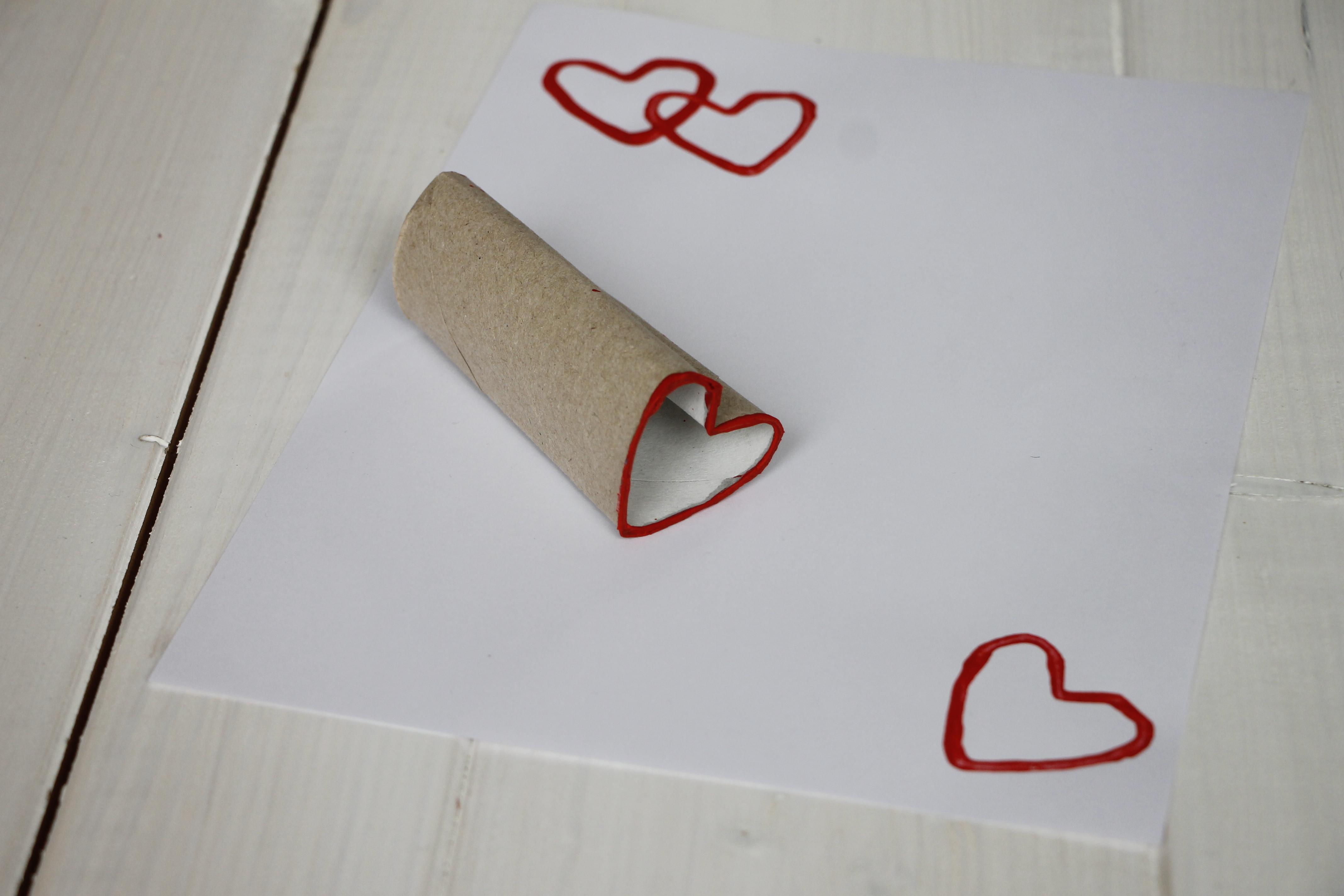 Valentinstag Geschenk Diy  6 Valentinstag Geschenke und eine DIY Idee Lavendelblog