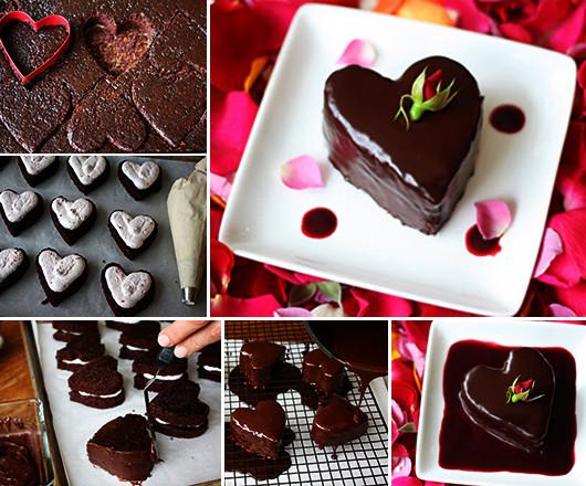 Valentinstag Geschenke Für Freundin  Geschenke für freundin geschenke f r freundin