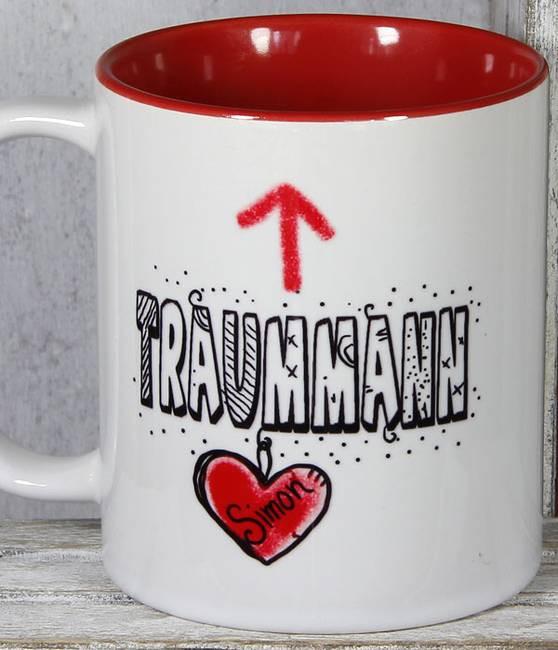 Valentinstag Geschenke Für Freundin  Geschenkideen zum Valentinstag Geschenke für Freundin