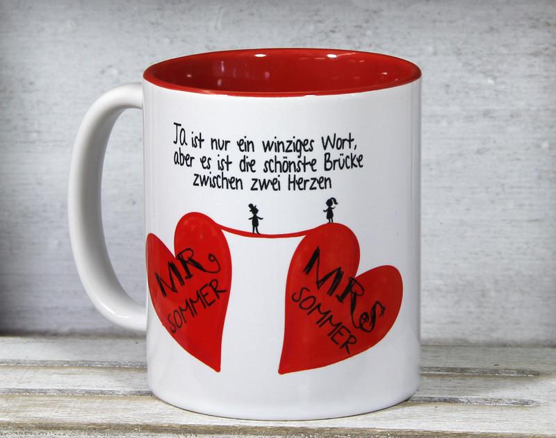 Valentinstag Geschenke Für Freundin  Valentinstag geschenke für freundin