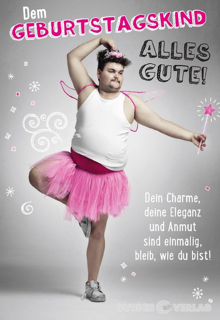 Versaute Geburtstagswünsche  264 best Happy Birthday images on Pinterest