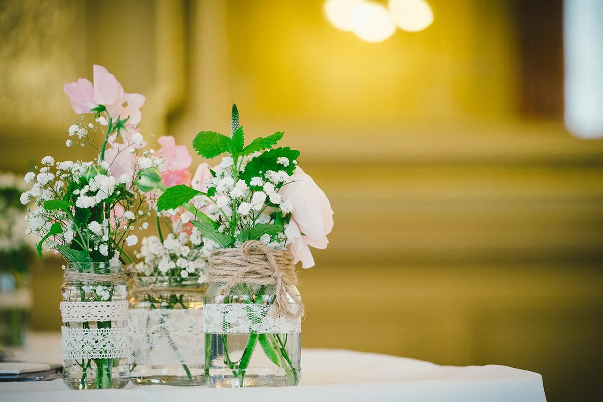 Vintage Hochzeit Ideen  Meine Vintage Hochzeit Ideen und Inspirationen für euch