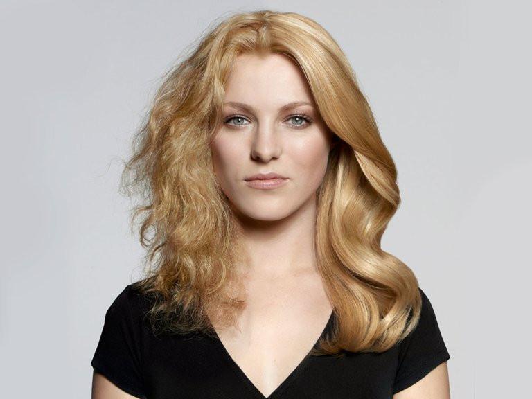 Vorher Nachher Frisuren  Frisur Vorher Nachher Bilder Jolie