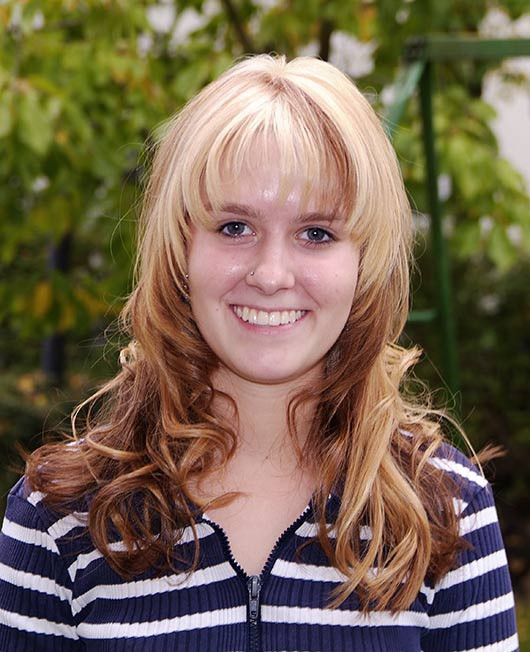 Vorher Nachher Frisuren  Fotos Vorher Nachher Frisuren Frisuren im Frisurenkatalog