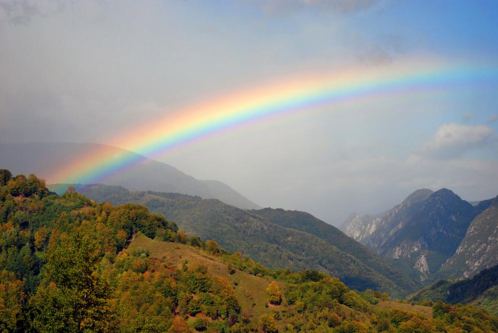 Was Ist Licht  Was ist Licht Das elektromagnetische Spektrum