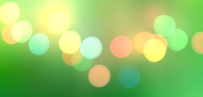 Was Ist Licht  Was ist Licht Und wie ermöglicht es uns zu sehen