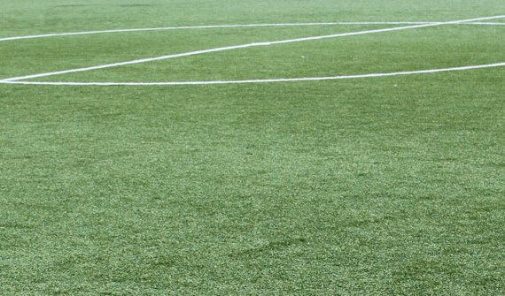 Was Kostet Ein Komiker Für Geburtstagsfeier  Fussball Kunstrasen Die Parzellensoftware für