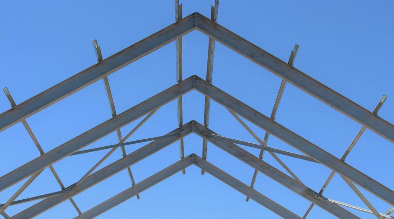 Was Wird Bei Einer Maniküre Gemacht  Was wird bei einer Dachsanierung gemacht