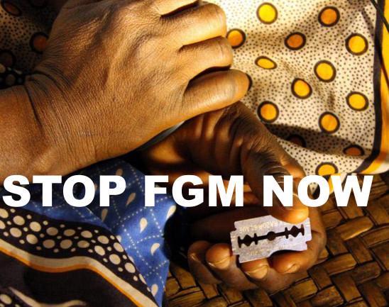 Was Wird Bei Einer Maniküre Gemacht  Bitte helfen Sie den indischen Frauen im Kampf gegen