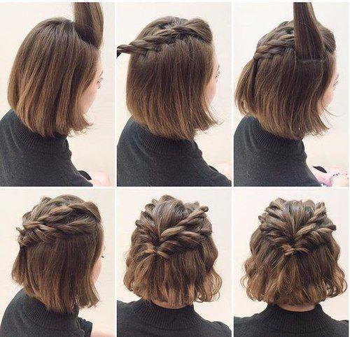 Wasen Frisuren  Frisuren furn wasen – Moderne männliche und weibliche