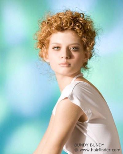 Wasen Frisuren  Vorteilhafte Frisuren Für Feines Haar