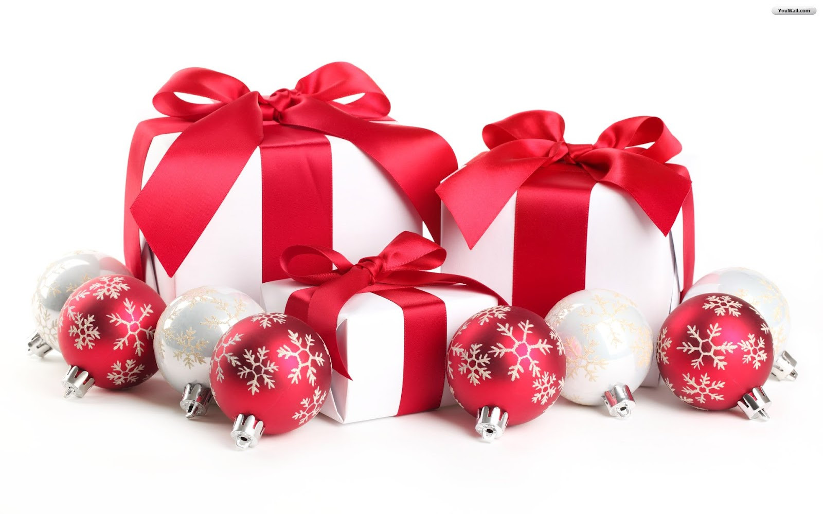 Weihnachts Geschenke  Weihnachten Bilder Weihnachtsgeschenke