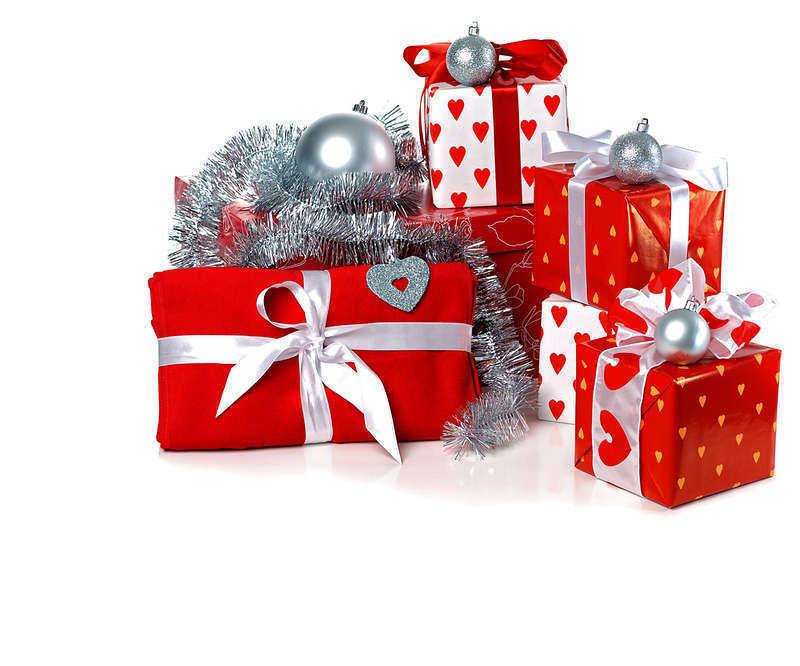 Weihnachts Geschenke  weihnachtsgeschenke ideen Neues aus Eugendorf