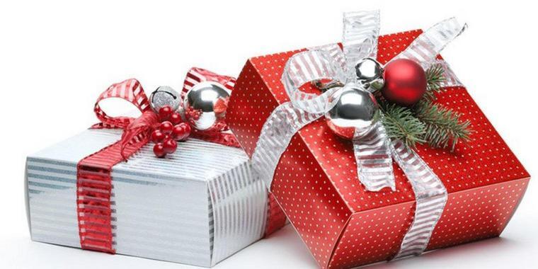 Weihnachts Geschenke  Erfreut Mama und Mädchenherzen Weihnachtsgeschenke für