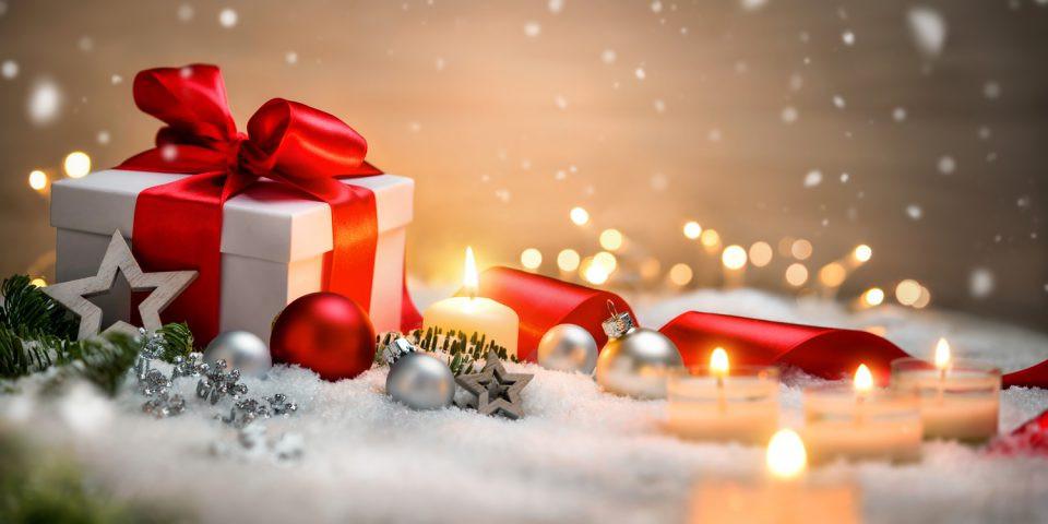 Weihnachts Geschenke  Weihnachtsgeschenke lineshopper starten Suche bei