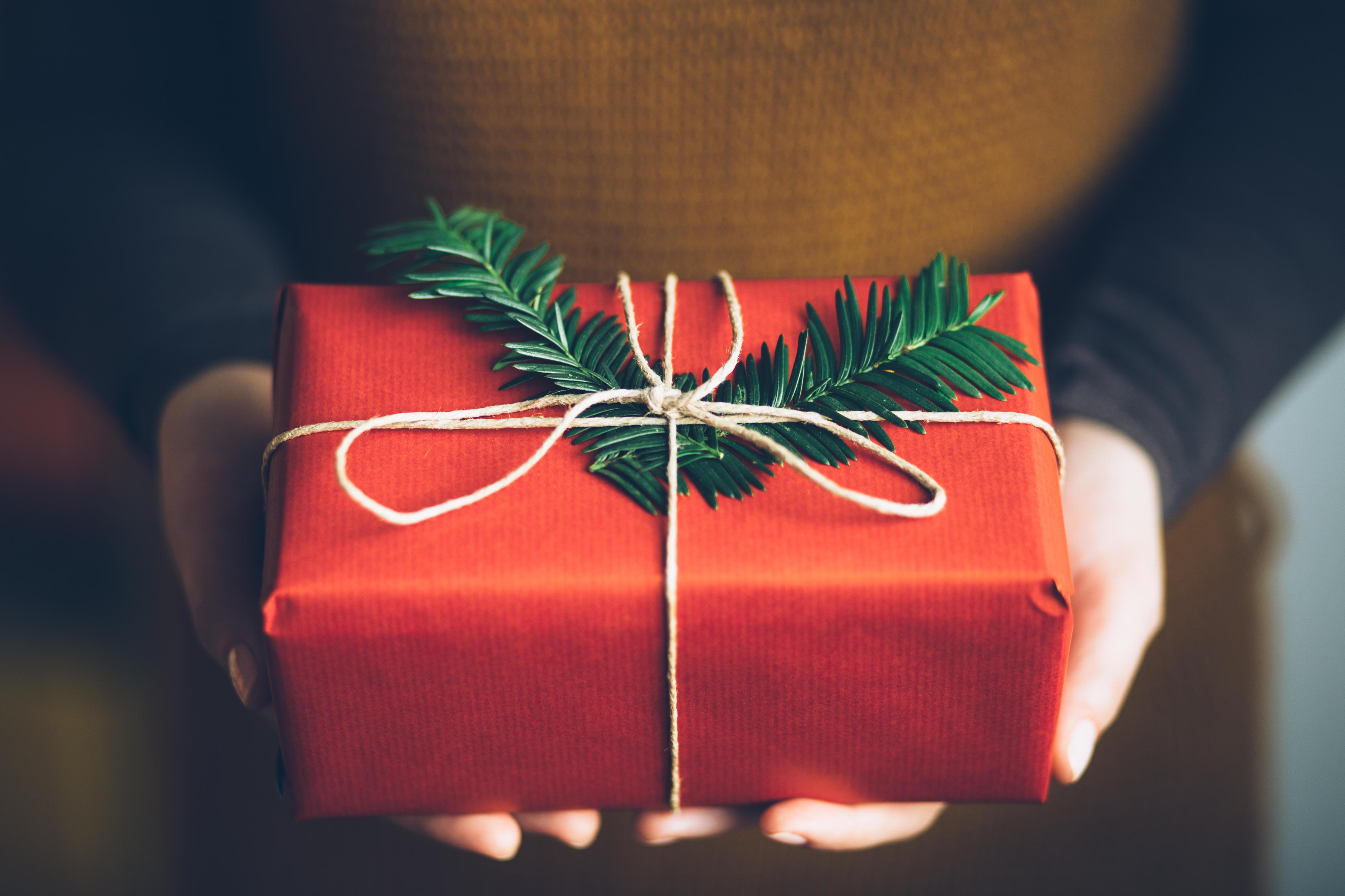 Weihnachts Geschenke  Besondere Weihnachtsgeschenke für Frauen finden