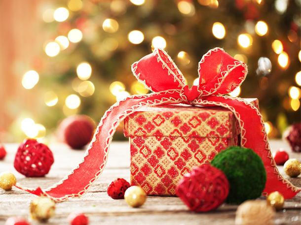 Weihnachts Geschenke  Die schönsten Weihnachtsgeschenke unter 5 Euro