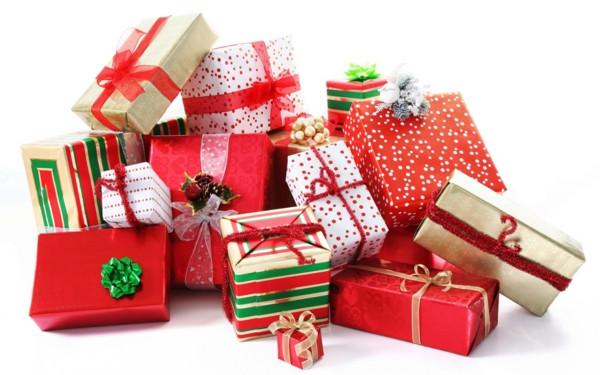 Weihnachts Geschenke  Ideen für Weihnachtsgeschenke überraschen Sie Ihre Lieben