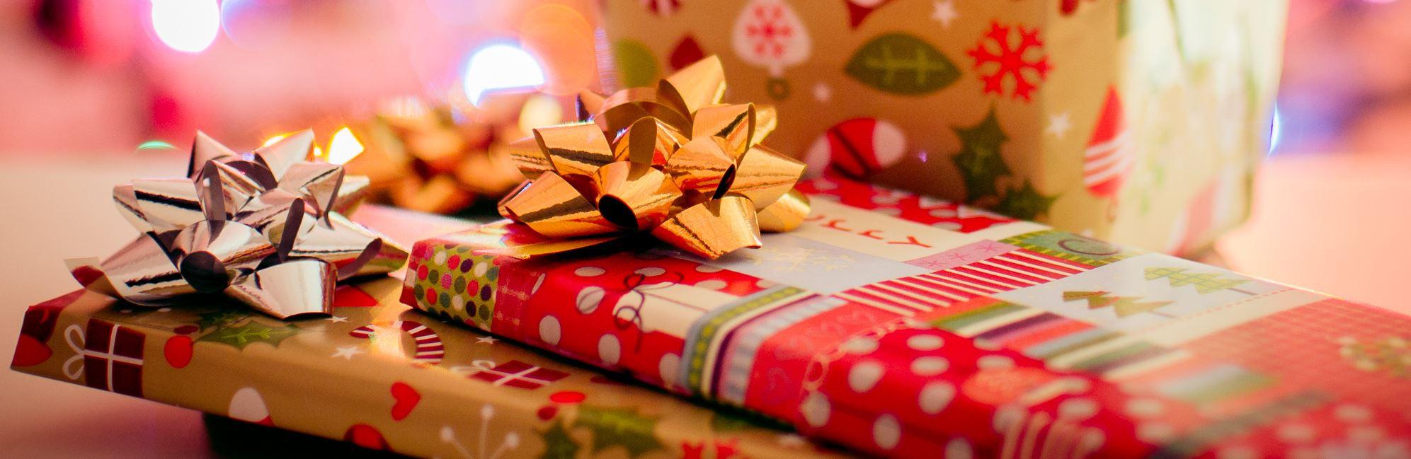 beste 20 wer bringt weihnachten die geschenke in spanien. Black Bedroom Furniture Sets. Home Design Ideas