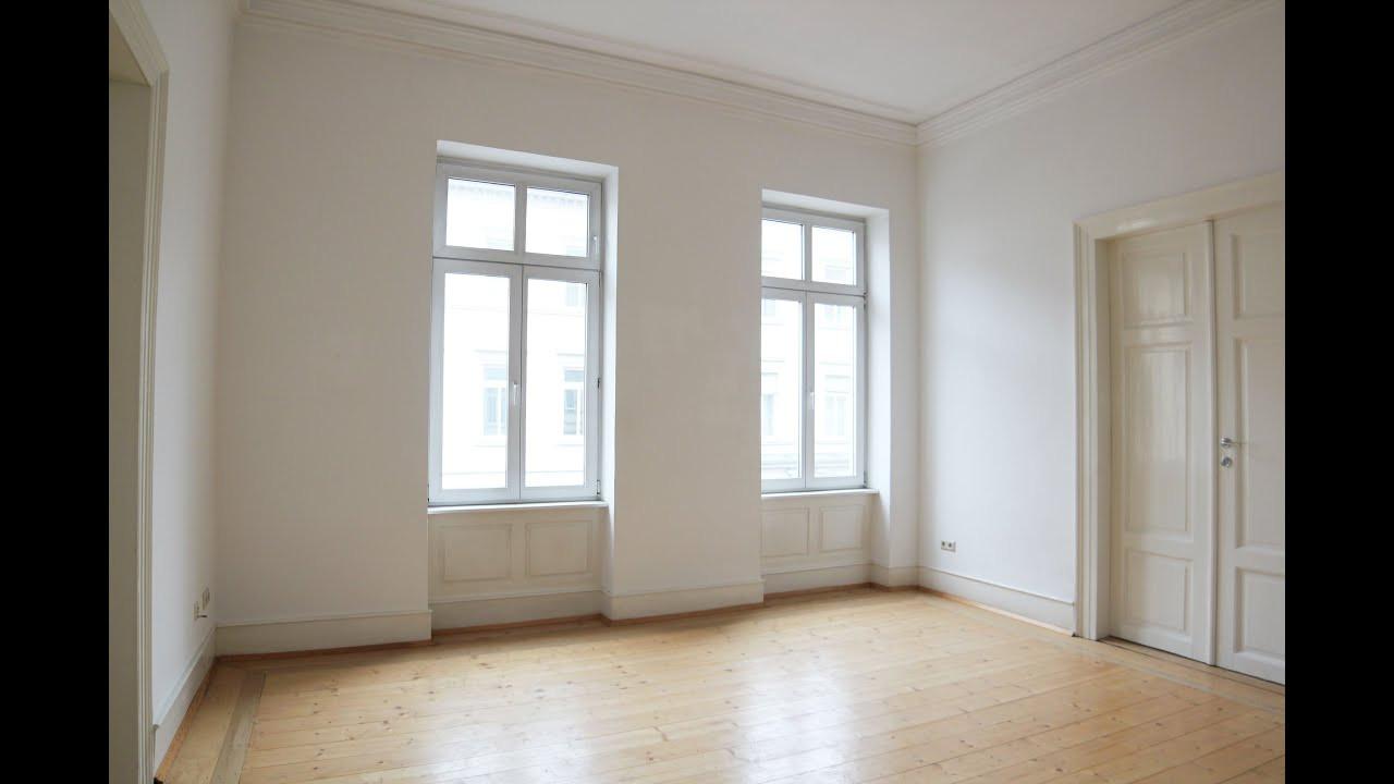Wohnung Wiesbaden  VERMIETET DANK VIDEO Mietwohnung Wohnung zur Miete in