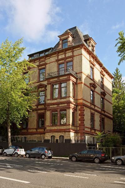 Wohnung Wiesbaden  Wohnung kaufen Wiesbaden Eigentumswohnung Wiesbaden