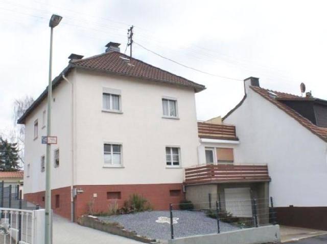 Wohnung Wiesbaden  Wohnung Mieten Wiesbaden sonnenberg Einzigartig Immobilien