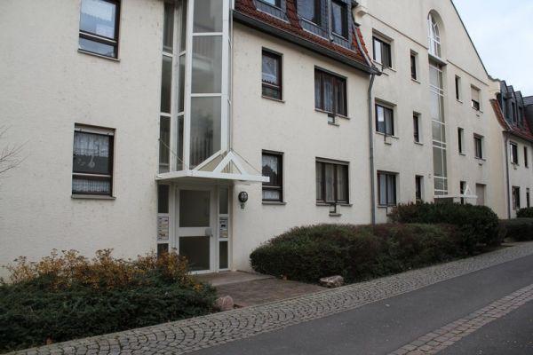 Wohnung Wiesbaden  Wohnung kaufen in Wiesbaden wohnpreis