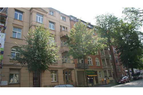 Wohnung Wiesbaden  REMAX A2 Immobilien in Wiesbaden – Wiesbaden Wiesbaden