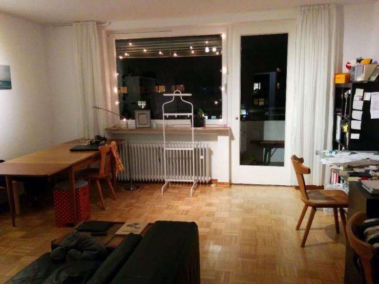 Wohnung Wiesbaden  Single wohnung wiesbaden provisionsfrei – Cz single frauen