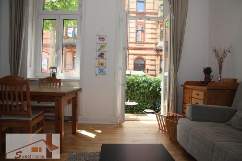 Wohnung Wiesbaden  Wiesbaden Wohnung Kaufen